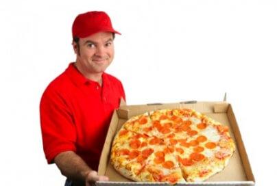 pizza1