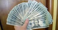 El billete de 20 dólares sufrirá un revolucionario cambio que todos aplauden