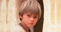 """La cruda enfermedad mental que afecta al actor detrás de la versión infantil de """"Anakin Skywalker"""""""
