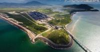 Aprobaron la construcción de una mina de carbón y podría acabar con este hermoso paisaje