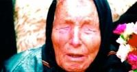 Ella es la vidente que predijo el terremoto en Ecuador y que vaticinó otras catástrofes en el mundo