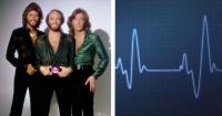 """De esta manera la canción de los Bee Gees """"Staying Alive"""" te ayudará a salvar vidas"""