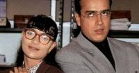 """Así fue el reencuentro de """"Don Armando"""" y """"Betty, la fea"""" después de 17 años"""