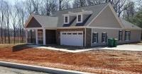 El grosero error de construcción en una casa que se hizo viral. ¿Logras detectarlo?