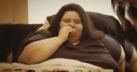 El dramático momento que vive una mujer que perdió 238 kilos