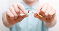 ¿Cuál es la fórmula para dejar de fumar? Esto es lo que reveló la ciencia