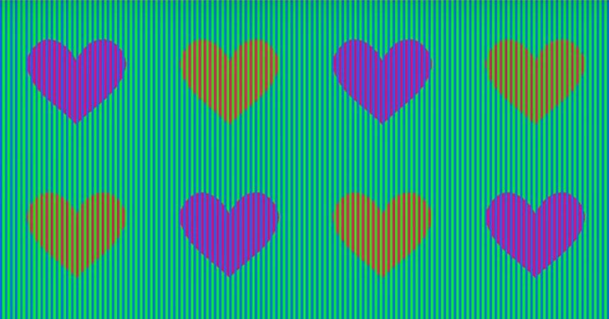 portada-corazones