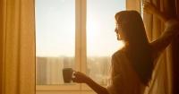 11 hábitos que harán mucho más fácil levantarte por las mañanas