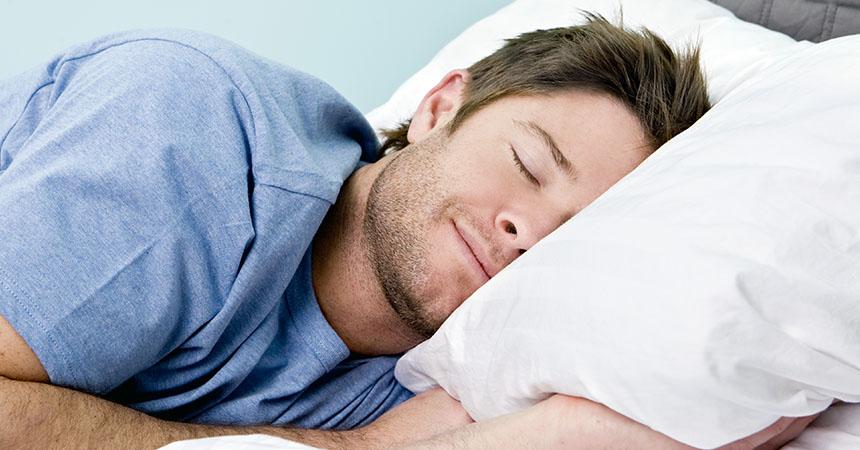 portada-dormir