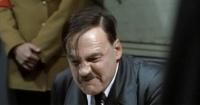 """A 10 años del primer video viral de """"Hitler se entera"""": ¿Cómo y dónde nació la idea?"""