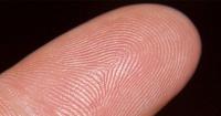 Tus huellas dactilares revelan muchos aspectos de tu personalidad que quizás no sabías