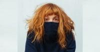 Las personas introvertidas van a dominar el mundo y estas son las razones