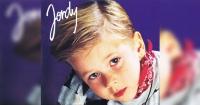 """¿Te acuerdas del niño francés que cantaba """"Qué difícil es ser bebé""""? Así luce hoy Jordy"""
