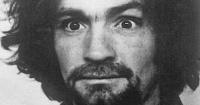 Tras 46 años descubren identidad de supuesta víctima de Charles Manson