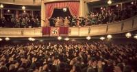 Así era la Alemania de Hitler según estas fotos en colores que permanecieron ocultas por años