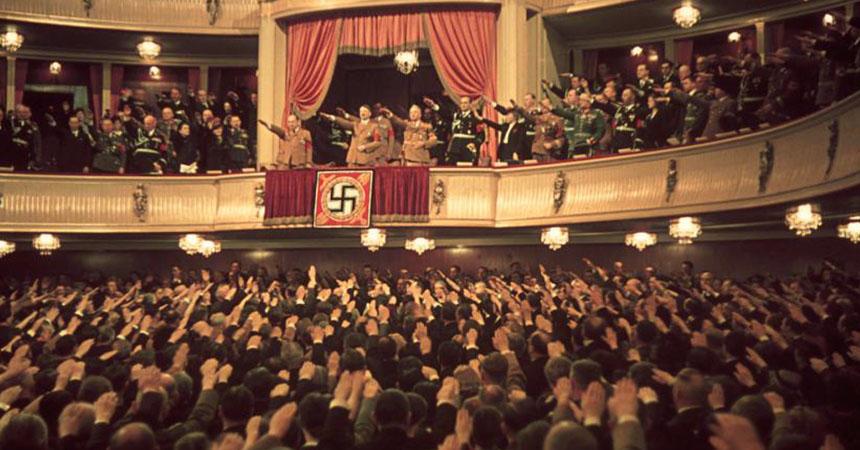 portada-nazi