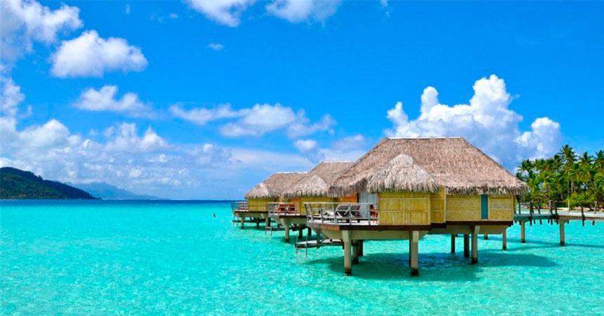 10 incre bles destinos del mundo para viajar con muy poco for Cosas insolitas e increibles