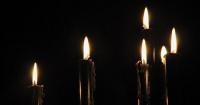 Conmoción por ritual de magia negra que le quitó la vida a una niña de 10 años