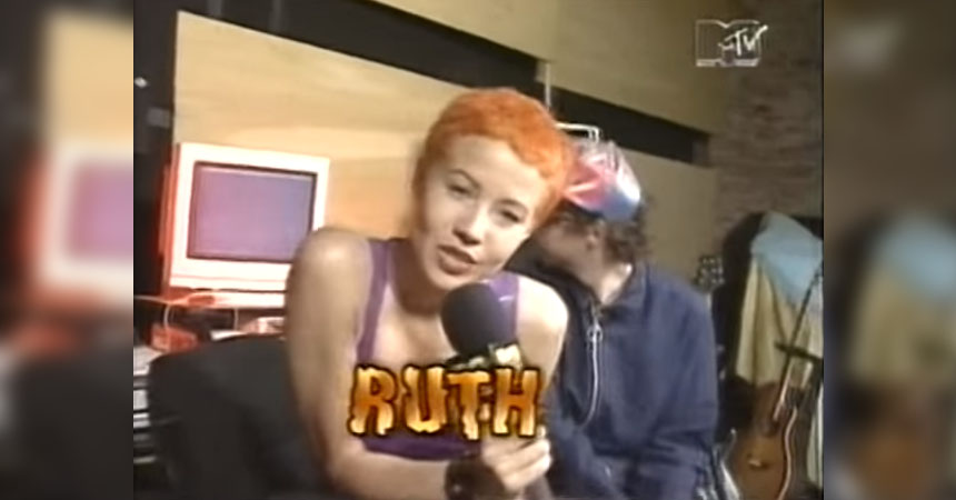 portada-ruth