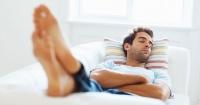 6 razones por las cuales siempre deberías dormir una siestecita