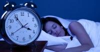 ¿Te cuesta dormir por las noches? Estas 16 ideas te ayudarán a tener un buen descanso