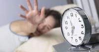 ¿Sufres al levantarte temprano? No significa que seas perezoso según la ciencia