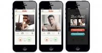 Este sitio web te ayudará a saber si tu pareja está o estuvo alguna vez en Tinder