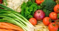9 verduras que comprándolas sólo una vez puedes cultivarlas en tu casa para siempre