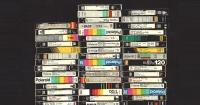 No botes a la basura tus viejos VHS que podrían llegar a valer más de 2.000 dólares