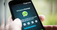 WhatsApp se sigue renovando: descubre las nuevas funciones que estrenará