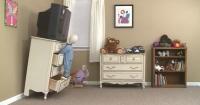 Perdieron a su hijo de 2 años en un accidente doméstico y ahora advierten sobre los peligros que hay en casa