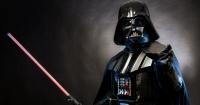 ¿Cuánto costaría el traje de Darth Vader en la vida real?