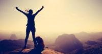 5 tips para recorrer el mundo mientras trabajas