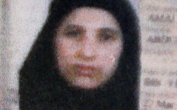 Amal al-Sada
