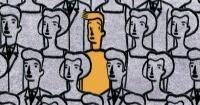 En el mundo hay 5 tipos de personas… ¿Cuál eres tú?