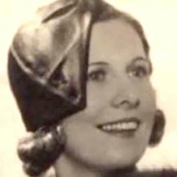 Mae Capone
