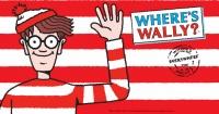 """La insólita razón por la que el libro """"¿Dónde está Wally?"""" fue censurado en los años 80"""