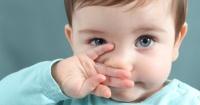 De esta forma podrás saber de qué color tendrán los ojos tus hijos