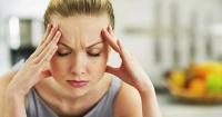Descubre por qué te duele la cabeza identificando el área en que te afecta
