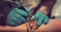La ciencia lo confirma. Los tatuajes podrían ser buenos para nuestra salud