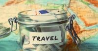 8 destinos de ensueño que puedes recorrer con menos de 25 dólares al día