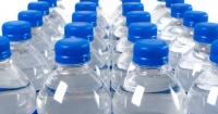 Esto es lo que siempre debes mirar en la botella de agua antes de comprarla