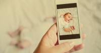 Padres que publican muchas fotos de sus hijos en Facebook podrían enfrentar problemas legales