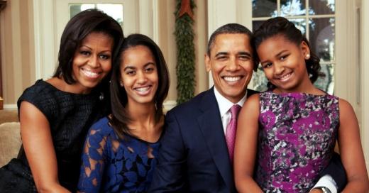 barack-obama-familia-rfametrato-2011