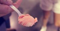 Para probar este sabor de helado deberás firmar un permiso por escrito, aquí te contamos el porqué