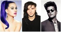 Estas celebridades intentaron ocultar sus nombres reales, pero aquí te los revelamos