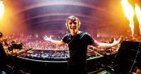 Este DJ realizó un concierto para sordos y demostró que todos somos capaces de disfrutar la música