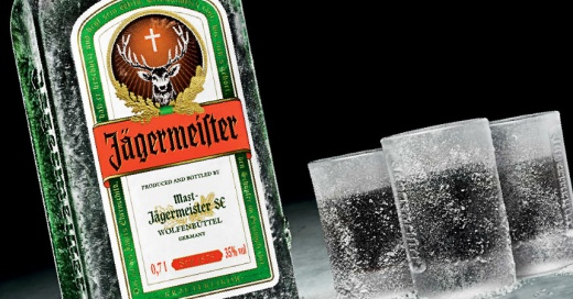jager-1
