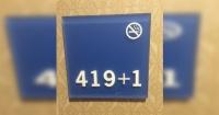 La extraña razón por la que los hoteles no tienen la habitación 420