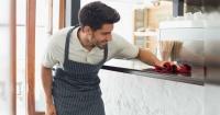 ¡Atención chicos! Los hombres que ayudan en la casa tienen mejor vida sexual